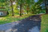325 Bonnie Meadow Circle - Photo 3