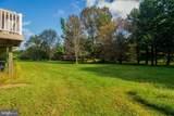 325 Bonnie Meadow Circle - Photo 33