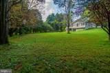 325 Bonnie Meadow Circle - Photo 37