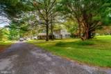 325 Bonnie Meadow Circle - Photo 4