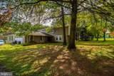 325 Bonnie Meadow Circle - Photo 5