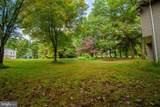 325 Bonnie Meadow Circle - Photo 9