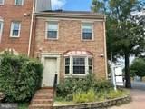 1164 Randolph Street - Photo 1