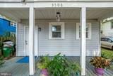 3506 Allison Street - Photo 16