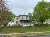 13069 Bustleton Avenue - Photo 2