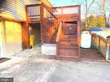 719 Broadmoor Drive - Photo 65