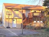 719 Broadmoor Drive - Photo 67