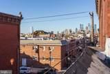 1518 Moore Street - Photo 1