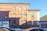 1518 Moore Street - Photo 33