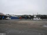 12041 Cordova Road - Photo 13