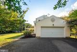 244 Carriage Hill Drive - Photo 32