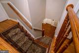 244 Carriage Hill Drive - Photo 40