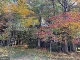 Glades Way - Photo 1