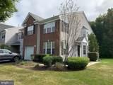 3351 Woodland Circle - Photo 1