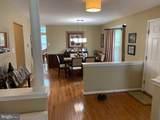 3351 Woodland Circle - Photo 10