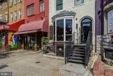 2337 Champlain Street - Photo 60