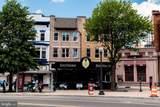 2337 Champlain Street - Photo 67