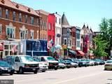 2337 Champlain Street - Photo 78