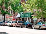 2337 Champlain Street - Photo 80
