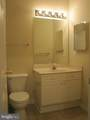 2663 Manhattan Place - Photo 42