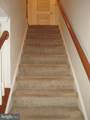 2663 Manhattan Place - Photo 45