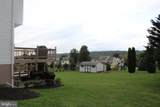 805 Chestnut Hill Drive - Photo 3