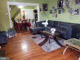 516 Clarkson Avenue - Photo 15