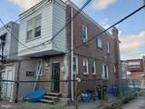 516 Clarkson Avenue - Photo 8