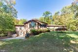 1230 Pinch Valley Road - Photo 69