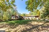 1230 Pinch Valley Road - Photo 75