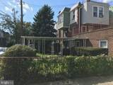 3451 Wellington Street - Photo 47