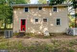 12309 Brandywine Road - Photo 32