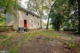 12309 Brandywine Road - Photo 33