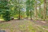 12309 Brandywine Road - Photo 35