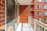 820 Pollard Street - Photo 65