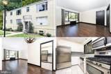 10315 Montrose Avenue - Photo 1