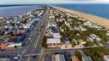 1205 Coastal Highway - Photo 40