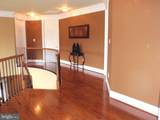 59 Goldfinch Circle - Photo 26