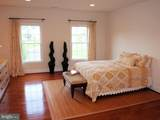 59 Goldfinch Circle - Photo 35