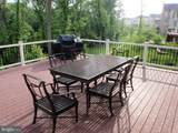 59 Goldfinch Circle - Photo 43