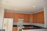 2505 Bronze Stone Place - Photo 34