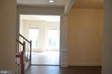 2505 Bronze Stone Place - Photo 47