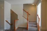 2505 Bronze Stone Place - Photo 48