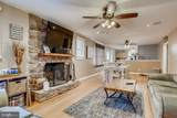 2608 Ivy Place - Photo 4
