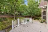 7644 Woodstream Way - Photo 48
