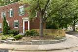 212 Gentry Avenue - Photo 2