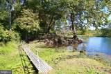 7190 Capon River Road - Photo 61