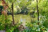 7190 Capon River Road - Photo 71