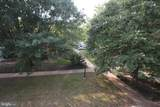 1403 Abingdon Drive - Photo 20