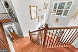 5014 Green Bridge Road - Photo 27
